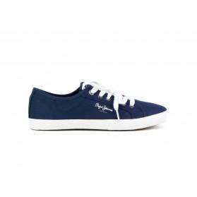 Pepe Jeans-PMS30352-580