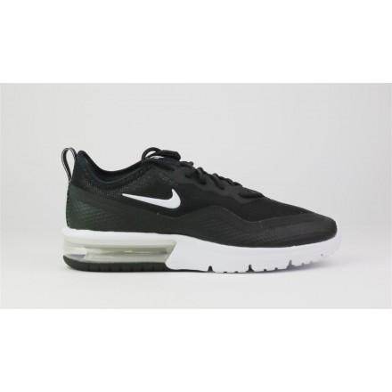 Nike-BQ8824-003
