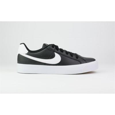 Nike-BQ4222-002