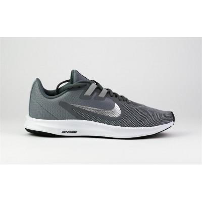 Nike-AQ7486-004