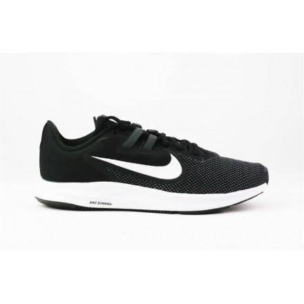 Nike-AQ7486-001