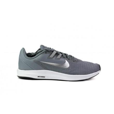 Nike-AQ7481-001