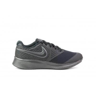 Nike-AQ3542-003