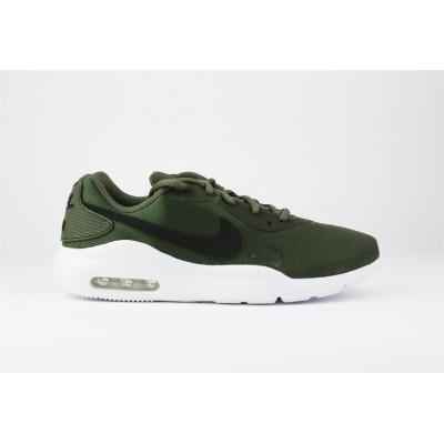 Nike-AQ2235-300