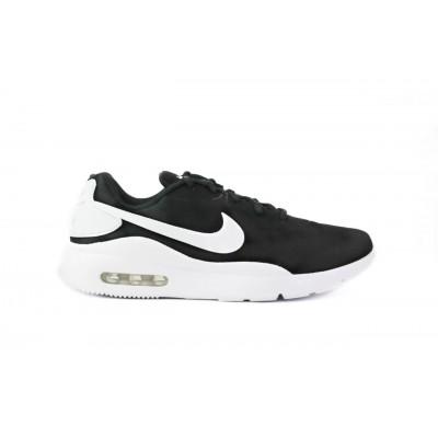 Nike-AQ2235-002