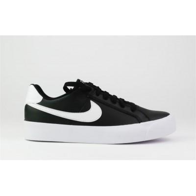 Nike-AO2810-001