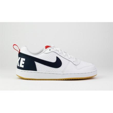 Nike-839985-105