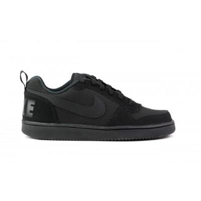 Nike-839985-001