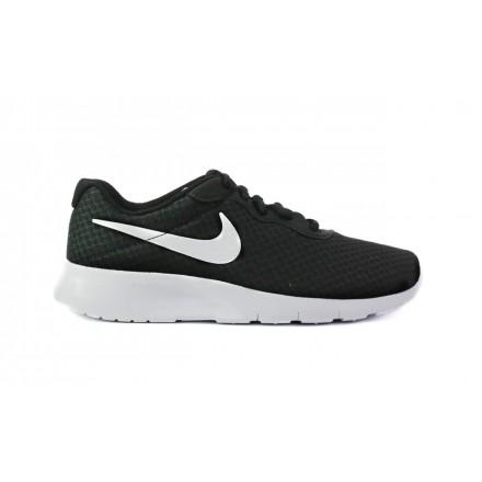 Nike-818381-011