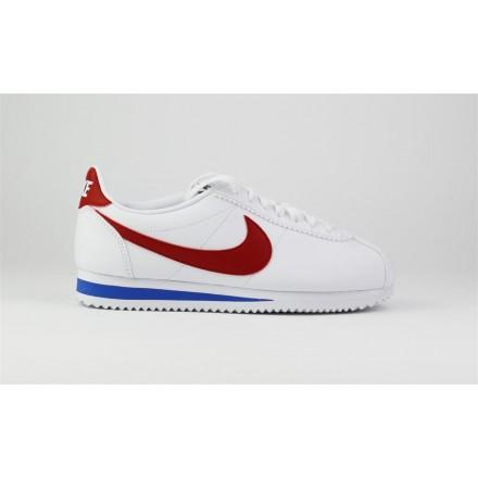 Nike-807471-103