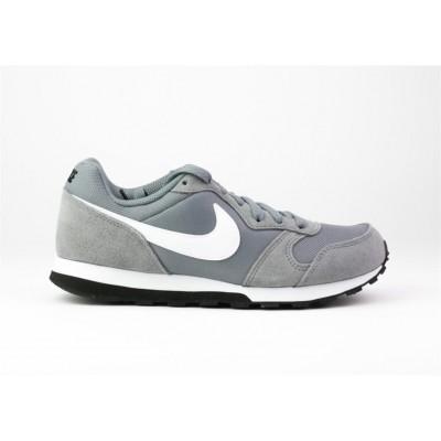 Nike-807316-002