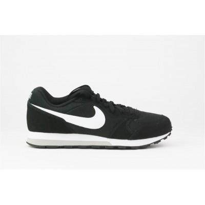 Nike-807316-001
