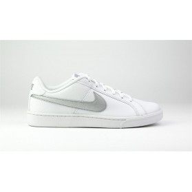 Nike-749867-100