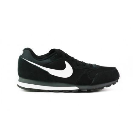 Nike-749794-010