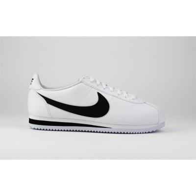 Nike-749571-101
