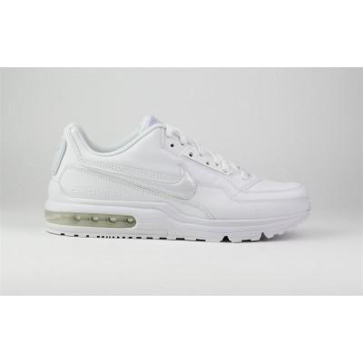 Nike-687977-111