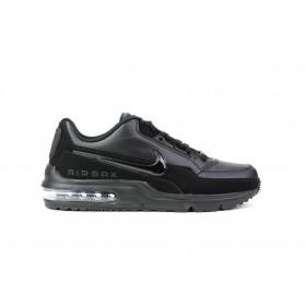 Nike-687977-020
