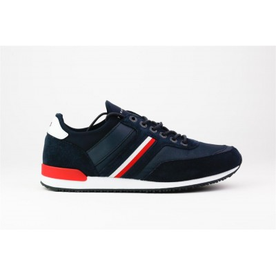 Tommy Hilfiger-FMOFMO2409
