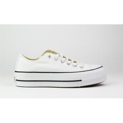 Converse-560251C-102