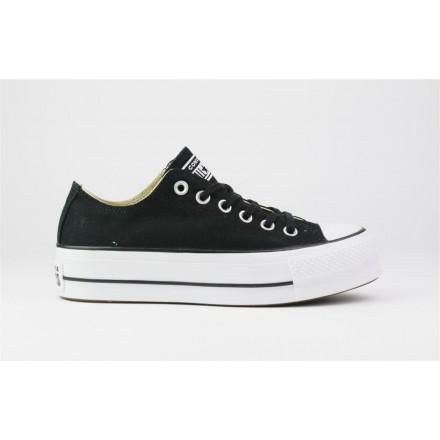 Converse-560250C