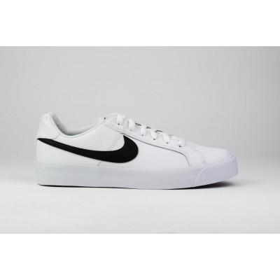 Nike-BQ4222-103