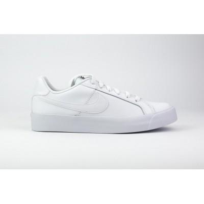Nike-AO2810-102