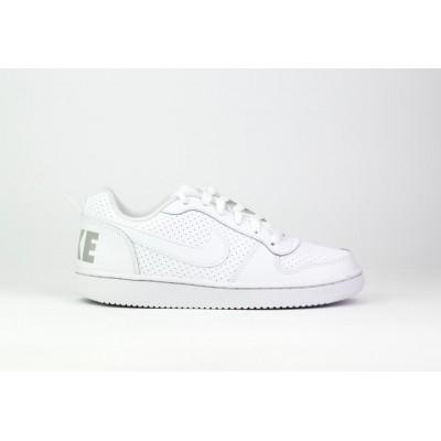 Nike-839985-100