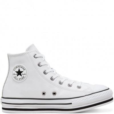 Converse-666392C