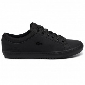 lacoste-STRAIGHTSET INSULATE 319.3