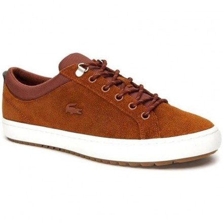 lacoste-STRAIGHTSET INSULATE 319.1