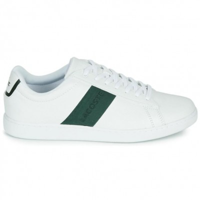 Lacoste-CARNABY EVO 319.9