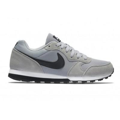 Nike-749794-001
