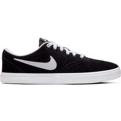 Nike-BQ3240-001