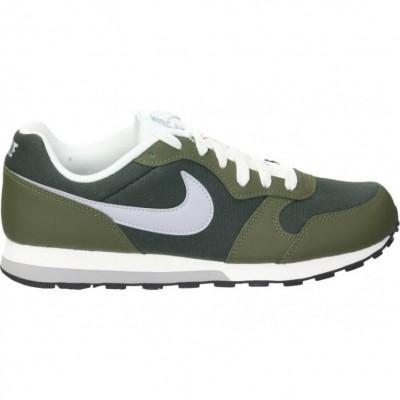 Nike-807316-301