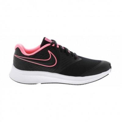 Nike-AQ3542-002