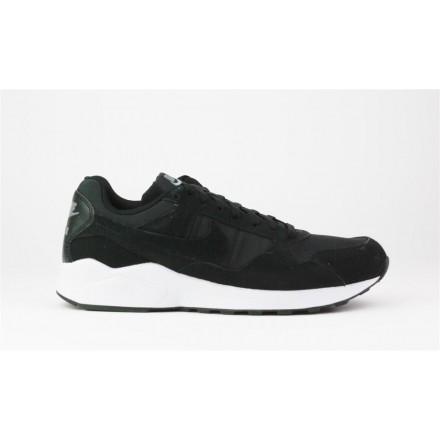 Nike-CJ5845-001