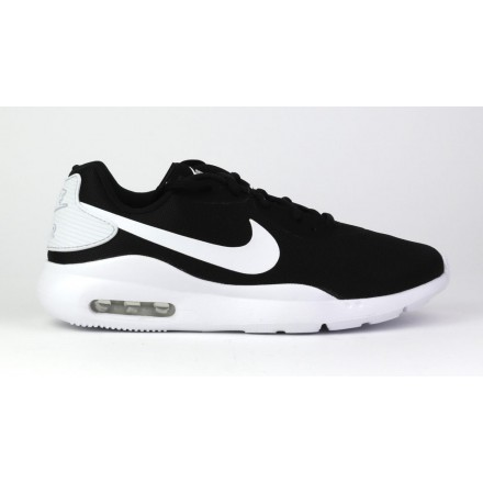 Nike-AQ2335-002