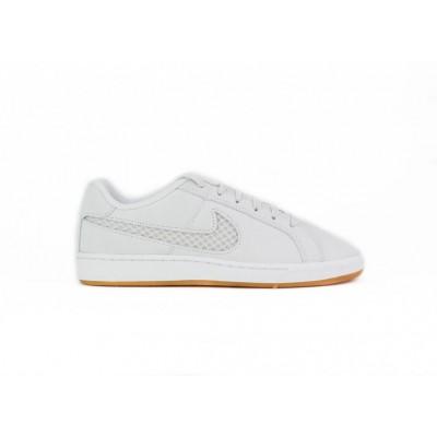 Nike-AJ7731-003