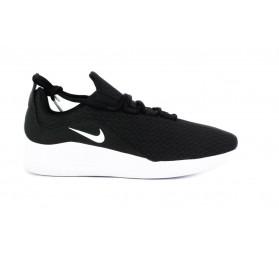 Nike-AA2181-002