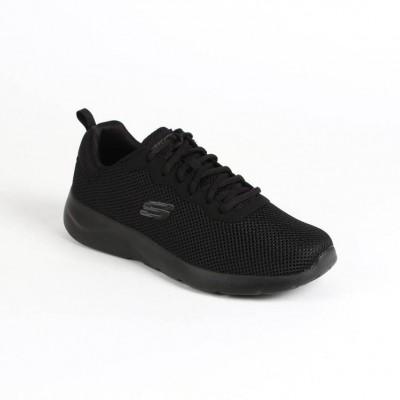 Skechers-58362BBK