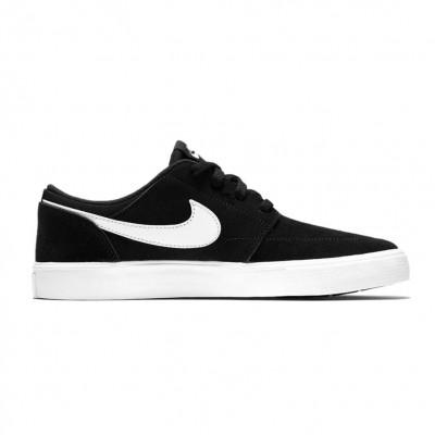 Nike-905.208