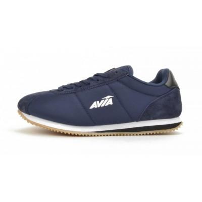Avia-AV170303