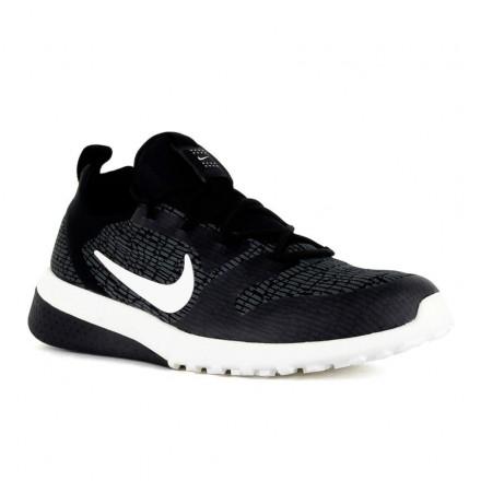 Nike-916792