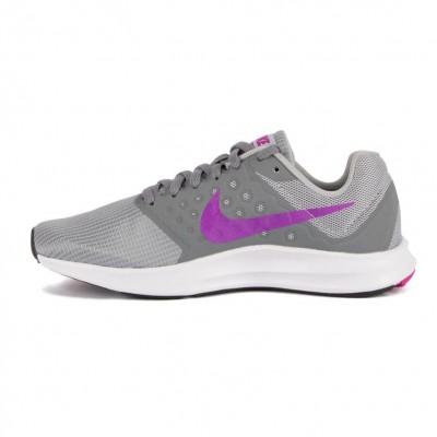 Nike-852466