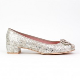 Pretty ballerinas-42138