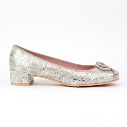 Pretty ballerinas-42138
