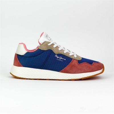 Pepe Jeans-PLS30996