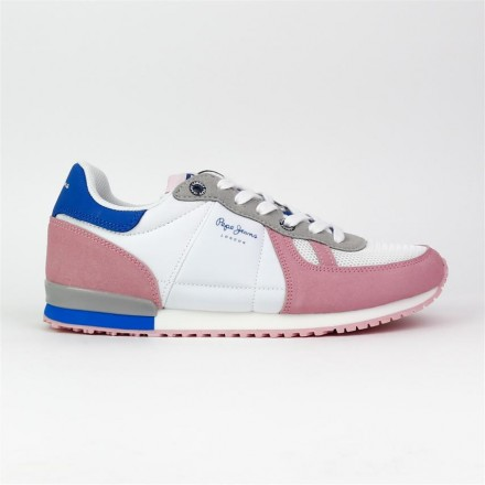 Pepe Jeans-PGS30432-800