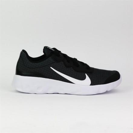 Nike-CD9017-002