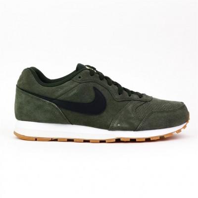 Nike-AQ9211